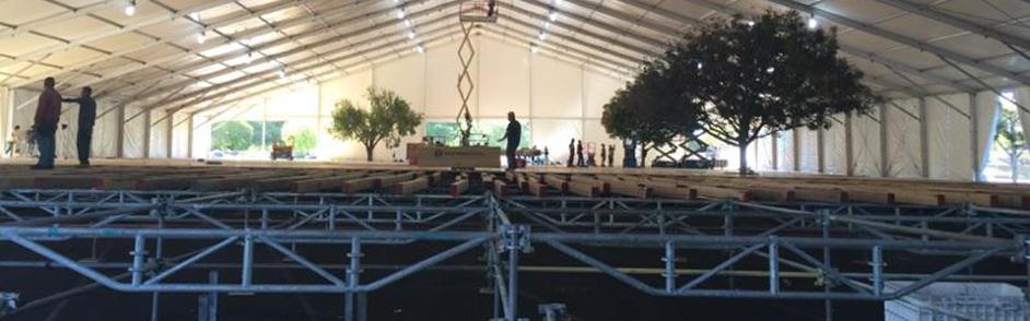 scaffoldingfloors